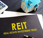 3 Best REITs to Buy