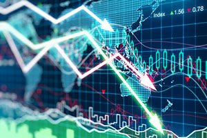 will there be a stock market crash in january 2019