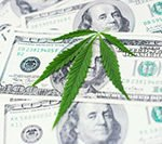 marijuana stocks in 2019