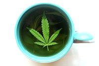 marijuana ipo