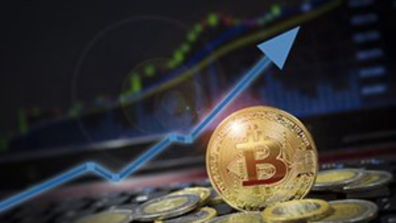 Here's the Case for a Bitcoin Price Prediction of $250,000 by 2025