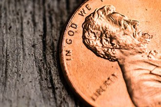 The 5 Top Penny Stocks to Watch in March 2019