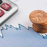 best penny stocks to buy today