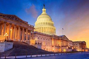 debt ceiling deadline