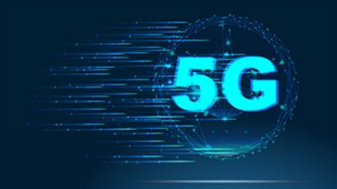 The 5 Best 5G Stocks to Watch in 2019