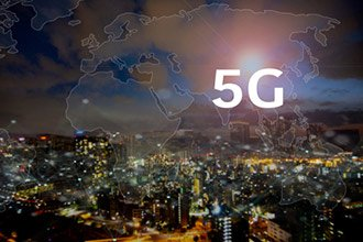 This Is One of the Top 5G Stocks to Buy in April 2019