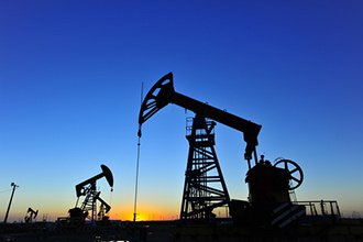 The 3 Best Oil Stocks to Own as Crude Prices Keep Rallying