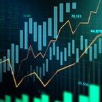 marijuana stock prices