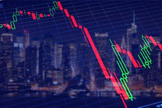 These 3 Indicators Point to a Possible Stock Market Crash in 2019