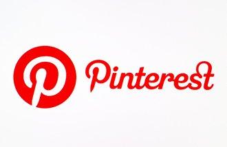 Should I Buy Pinterest Stock?