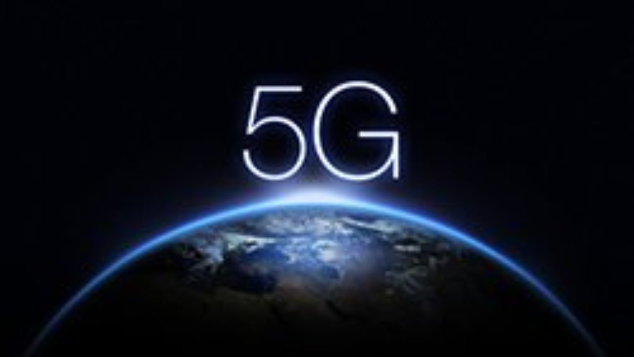 Here Are the 3 Best 5G Stocks to Invest in Right Now