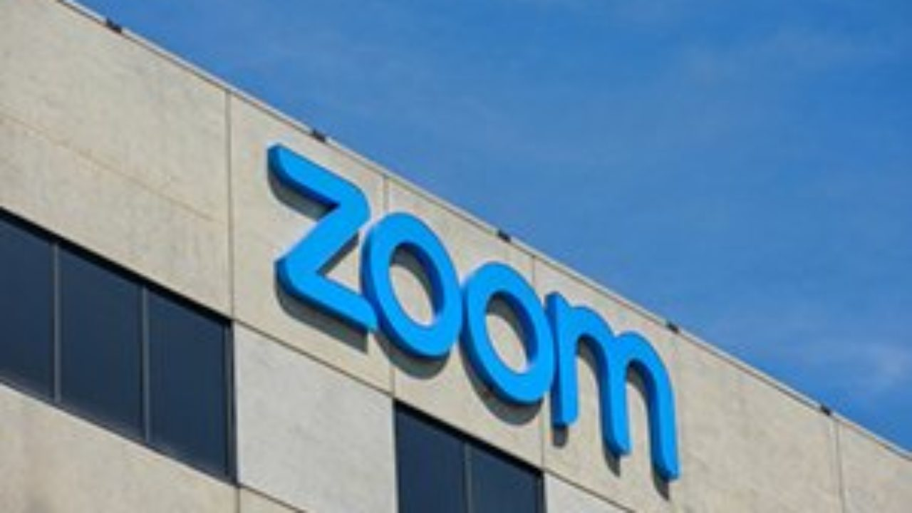 What Is the Zoom Stock Price - and Is It a Buy for Retail