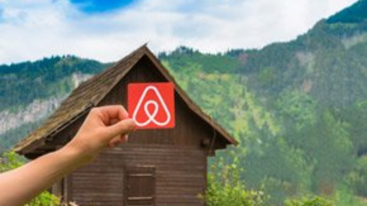 Is Airbnb Stock a Good Investment After the IPO?