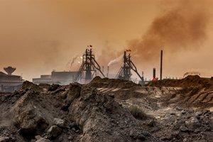 The Secret Profits Behind China's Rare Earth Metals Threat