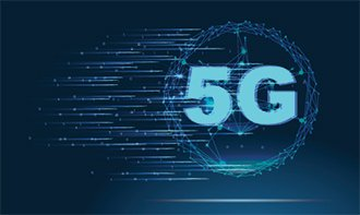 The Top 5G Companies to Watch Now