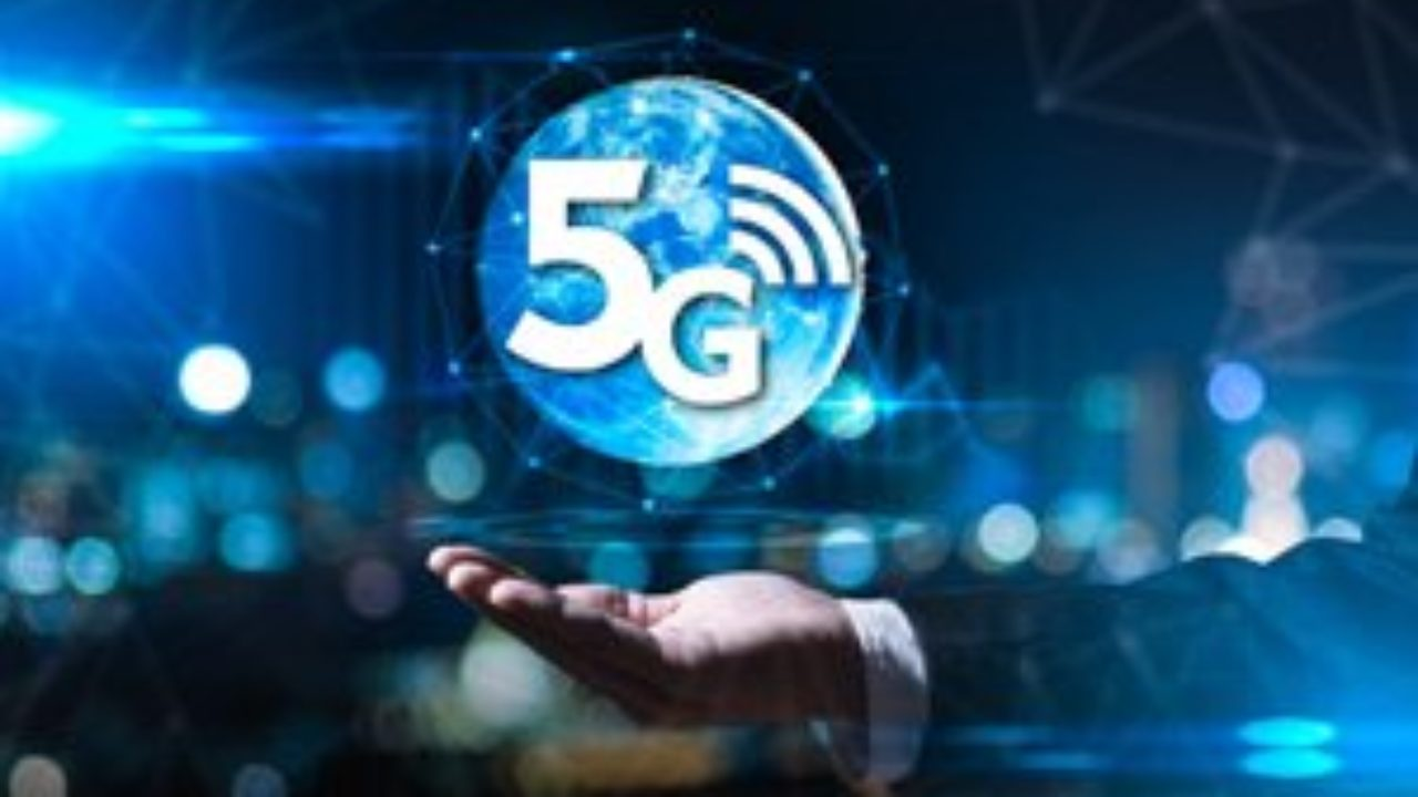 The 2 Best 5G Stocks to Buy This Week