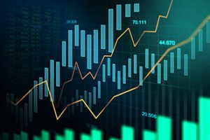 The 5 Top Penny Stocks to Buy in June 2019