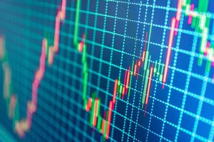5 Penny Stocks to Watch This Week