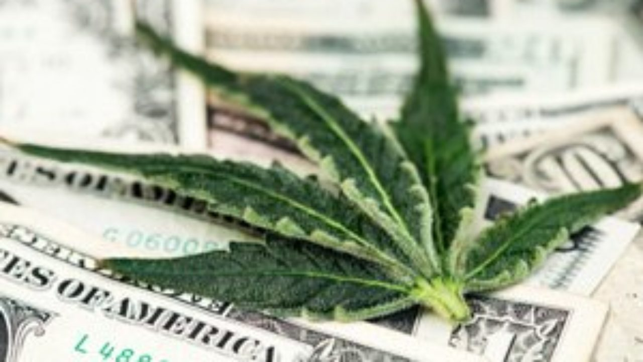 These Are the 3 Best CBD Stocks to Buy Now