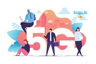 Best Companies To Invest In 2020.3 Of The Best 5g Stocks To Buy In 2020