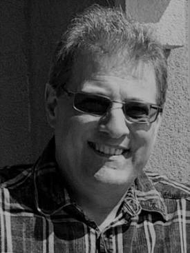 David Zeiler