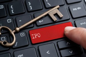 2020 Ipo List.2020 Ipos The 10 Most Exciting Public Offerings To Watch