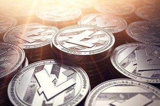 coin picks for 2021
