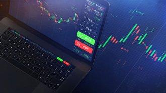 How to trade options on robinhood desktop