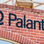 palantir ipo on brick