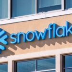 snowflake ipo company logo
