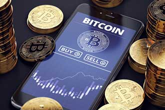 How to Buy Bitcoin: The Money Morning Guide