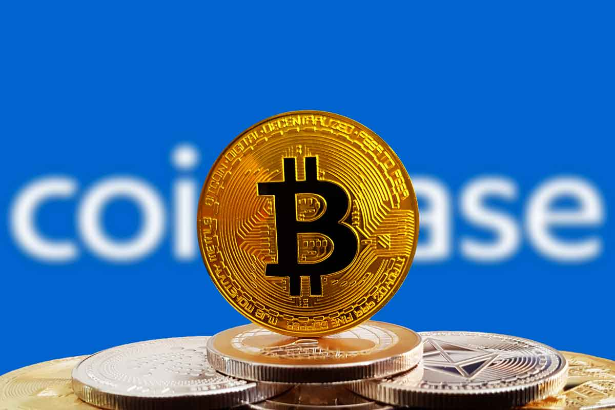"""""""Should I Buy Coinbase?"""" We Asked a Top Crypto Expert"""