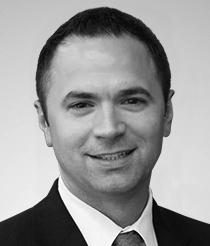 Author Image for Mark Sebastian